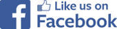 CFollow us on facebook